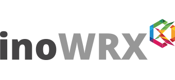 inoWRX - Webdesign & Software Engineering aus Bünde | Bitcoin Love ❤