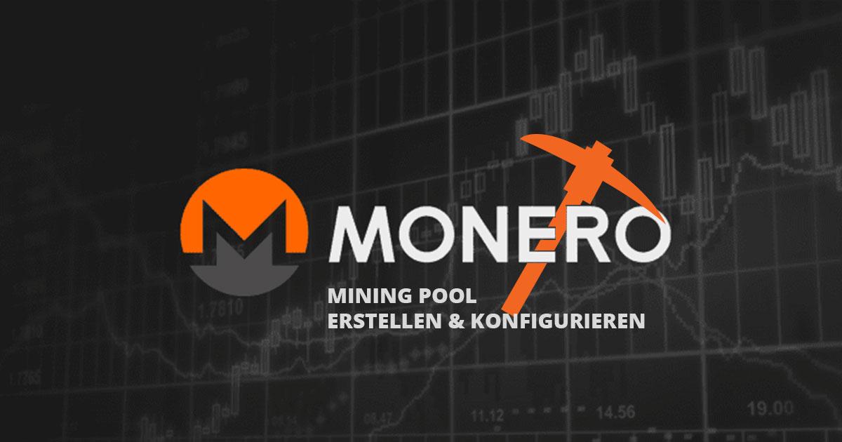 Linux GPU mining - Crypto Mining Blog